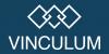 cropped-vinculum-logo.png